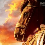 war-horse-dl-wallpaper-1600x1200-2