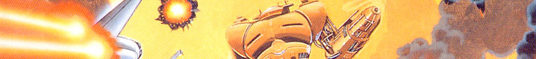 Banner ARTS - Herzog Zwei